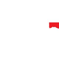 logo ambassade du canada